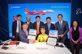 NSW inks MoU with China Eastern Airlines to boost tourism