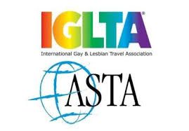 IGLTA Welcomes The Travel Corporation as its Newest Global Partner
