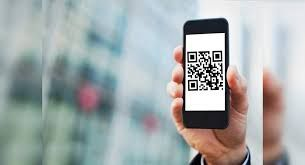 China urges the world to opt for QR code based global travel arrangement