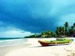 Sri Lanka to reopen tourism on August 1 for small group visitors