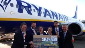 Ryanair Recognises Fit CISL Union For Italian Based Cabin Crew