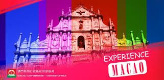 3rd International Film Festival & Awards‧Macao aspires to foster film industry development