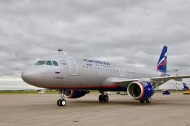 Aeroflot launches ticket sales for flights to Palma de Mallorca