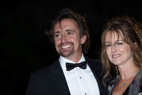 Richard Hammond And Family Burgled While Sleeping In Saint Tropez Villa, Knockout Gas Suspected