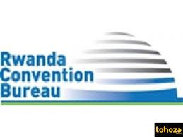 Rwanda Convention Bureau makes its UK debut at The Meetings Show
