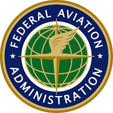 FAA - ADS-B Rebates Have All Been Reserved