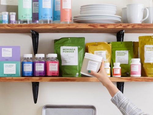 Brandless, the company that raised hundreds of millions from SoftBank to make brand-free products for millennials, is back. Its new CEO reveals what will be different this time