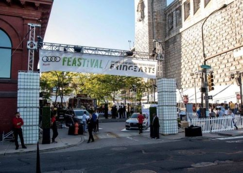 Fall in Philly: Foodie Events to Kick Off the Season