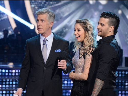 Everyone who will be on the new season of 'Dancing with the Stars'