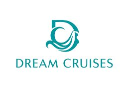 Dream Cruises Brings the 2 Millionth Inbound Passenger to Kai Tak Cruise Terminal in Hong Kong