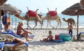 Tunisia expects to witness 9 million tourists this year