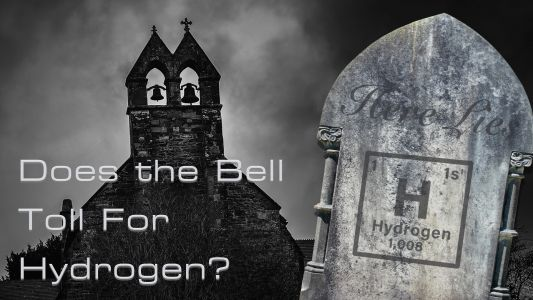 Hydrogen Explosions. Crazy Incentives. Is The Bell Tolling for Hydrogen Fuel Cell Cars?