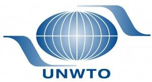 The UNWTO sends email to IIPT for not being part of Peace Through Tourism