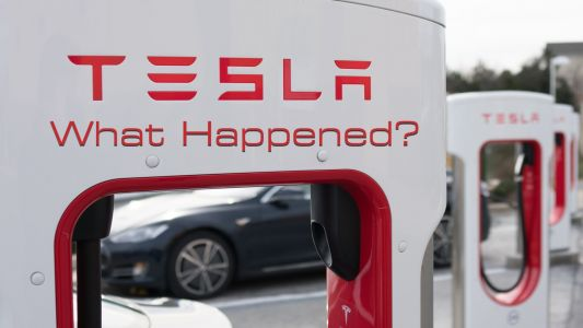 Tesla, Superchargers and Paying Rent: Some Much-Needed Context