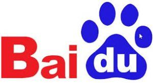 Baidu partners with Ctrip to endorse smart tourism