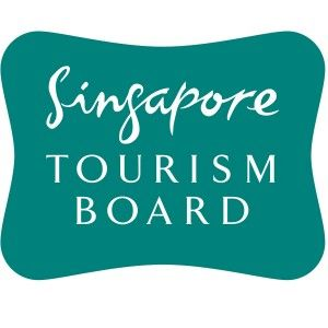 Singapore Tourism Board and Alipay join hands to promote destination