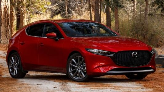What Do You Want to Know About the All-Wheel Drive 2019 Mazda 3?