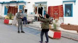 Tunisia expects 9 million visitors by the end of the ongoing tourism season