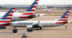 American Airlines Introduces Daily Flights To Barbados From Charlotte, NC