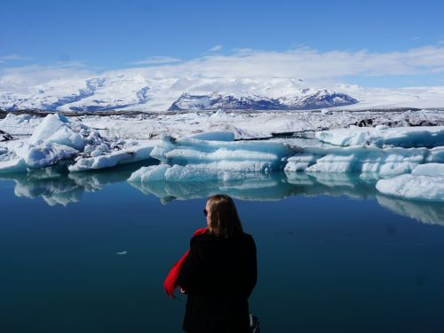 I went on a magical trip through Iceland - here's what you should know before you go