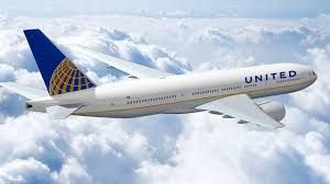 United Airlines ready to welcome new planes for regional flights