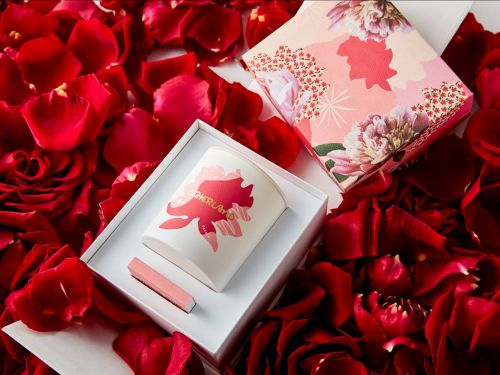 67 cool and unique Valentine's Day gifts for her - for every budget