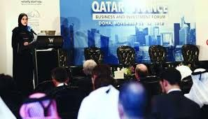"""Qatar: Qurated for You"" is an ambitious tourism project"