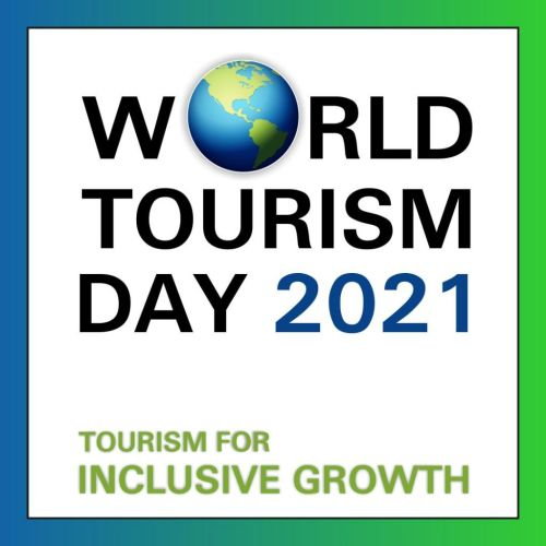 World Tourism Day: Opportunity to reconsider future of global tourism