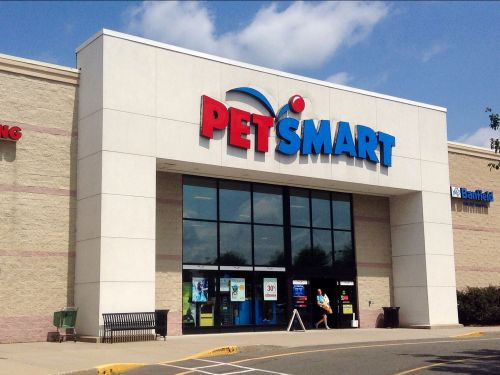 Furious pet owners are demanding answers after 47 animal deaths were reportedly linked to PetSmart grooming appointments