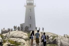 Inadequate wages in Nova Scotia tourism