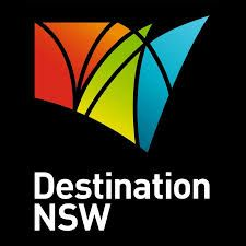 Regional Conferencing Strategy Driving Business To Rural NSW Communities