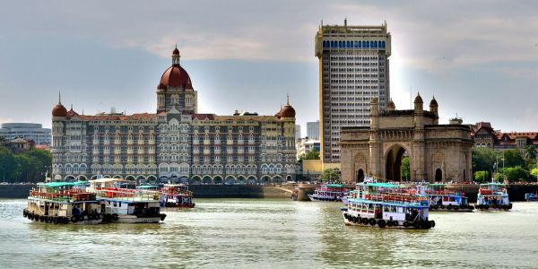 When the Obvious Isn't Your Thing: 7 Places to See in India That Aren't the Taj Mahal