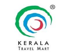 11th Kerala Travel Mart starts