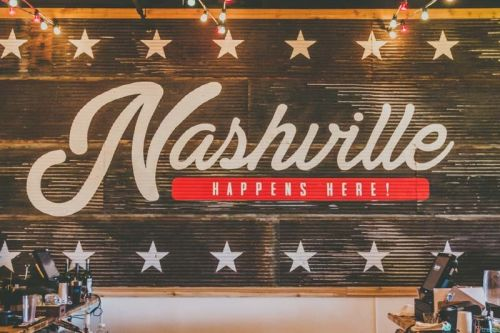 5 Outstanding Live Music Experiences in Nashville, TN