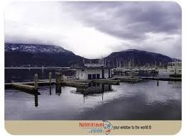 Kelowna - An ideal sports tourism destination!