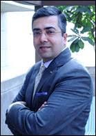 Puneet Chaudhry to steer the growth of Radisson Blu Hotel New Delhi Paschim Vihar as GM