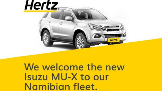 Hertz Cycling Through Its Bankruptcy Options: Report