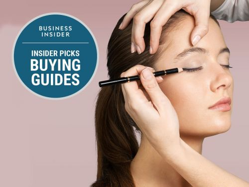 The best eyeliner you can buy