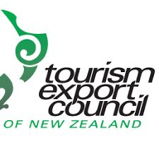 Tourism symposium in Auckland to counter perceived tourism fatigue