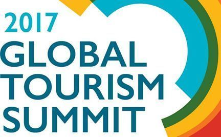 2018 global tourism summit in Hawaii