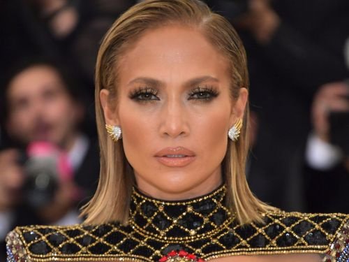 7 things you didn't know about Jennifer Lopez