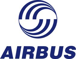 Airbus selects Dominik Asam as future Chief Financial Officer