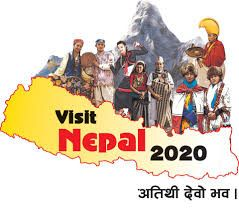 To draw more tourists, Qatar supports the 2020 initiative of Nepal!