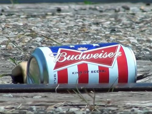 End of an era: Millennials brought about the downfall of one of America's most iconic beer brands