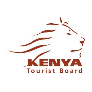 Magical Kenya Travel Expo to increase arrival numbers