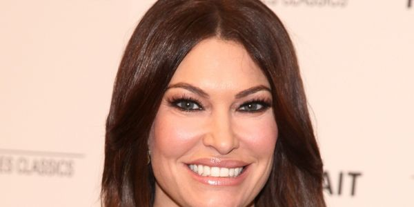 The life of Kimberly Guilfoyle: Meet the Fox News star, former prosecutor, and model who's rumored to be dating Donald Trump Jr