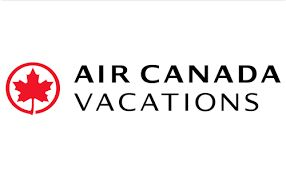 Air Canada Vacations' Black Friday record sales in its 38-year history