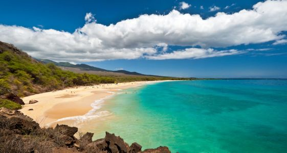 The 7 Best Beaches in Hawai'i