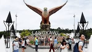 The tourism industry players of Langkawi explains that LTA is telling stories about them