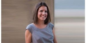 RHG Appoints Kristen Richter as Vice President of Revenue Optimization for the Americas